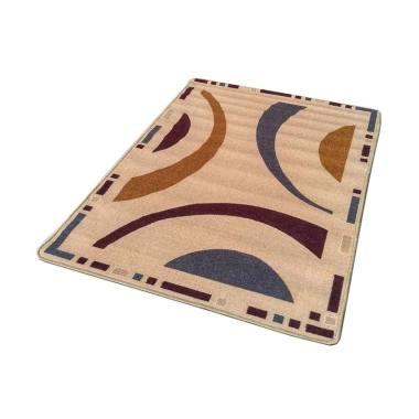 karpet ruang tamu minimalis - inspirasi desain rumah 2019