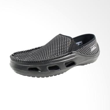 Jual Sepatu & Sandal Pria Model Terbaru, Kualitas Terbaik ...