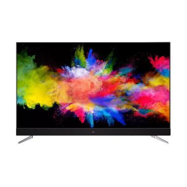 Jual TV LED Amp Mesin Cuci TCL Online