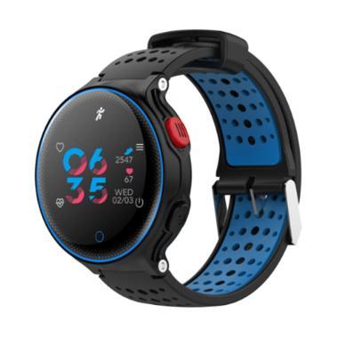 Jual Jam Tangan Smartwatch Murah Online