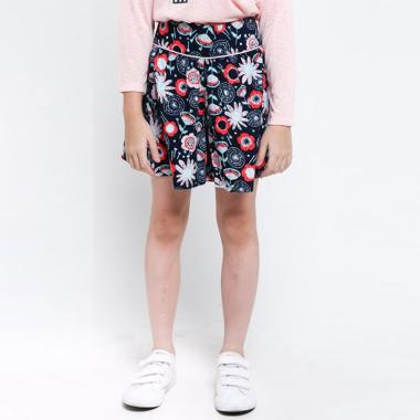 Jual Celana Anak Perempuan Murah Amp Lengkap