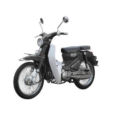 Jual Sepeda Motor Klasik Online Baru Harga Termurah Mei