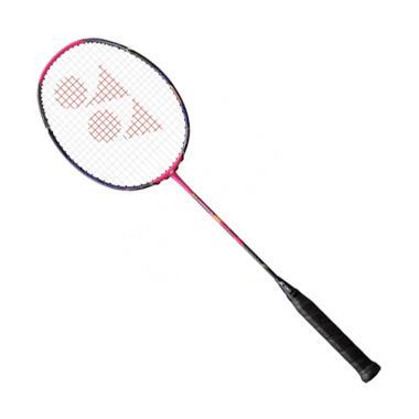 Jual YONEX Voltric Z Force 2 LCW 3UG5 Raket Badminton