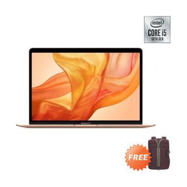 Apple Macbook Air & Pro - Harga Mei 2021 | Blibli