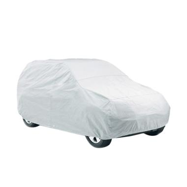 Cover Mantroll Mobil Toyota Corona Biru Merah Jual Produk Innova Harga Promo Diskon