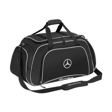 Jual produk golf bag terbaru harga kualitas terbaik for Mercedes benz golf bag