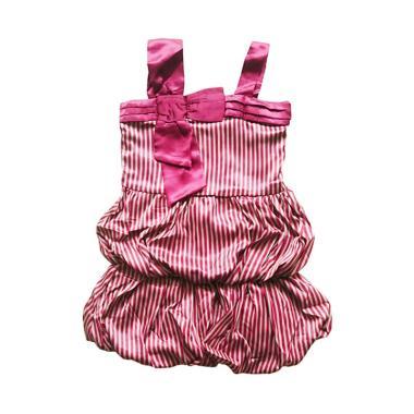 Jual Pakaian/Baju Anak perempuan Branded - Harga Bersaing