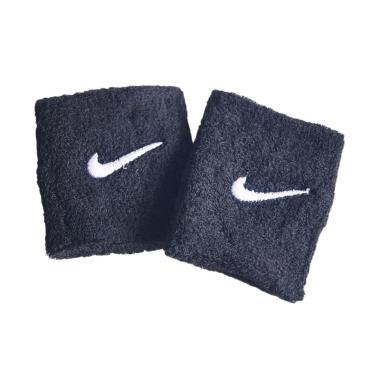 Jual Sepatu Kaos Headset Amp Aksesoris Nike