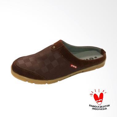Jual Sepatu Sandal Casual Pria Online - Harga Promo Oktober 2018   Blibli.com
