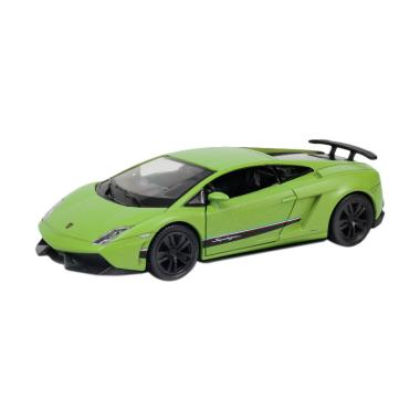 cast bentley continental gt green with Ma 1000001 on Willow Springs as well Diecast car together with Diecast car moreover Diecast car also Diecast car.