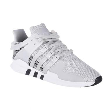Jual Adidas Originals EQT Support ADV Shoes Sepatu