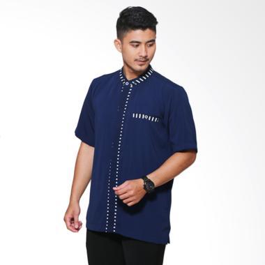 Jual Baju Muslim & Koko Pria - Model & Brand Terbaru