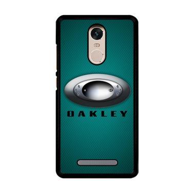 Jual Flazzstore Oakley Z4050 Custom Casing For Xiaomi