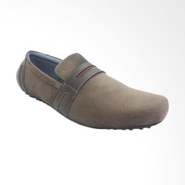 Jual Sepatu & Sandal Pria Model Terbaru, Kualitas Terbaik
