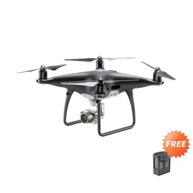 Jual Drone X Pro Terbaru - Harga Murah | Blibli.com