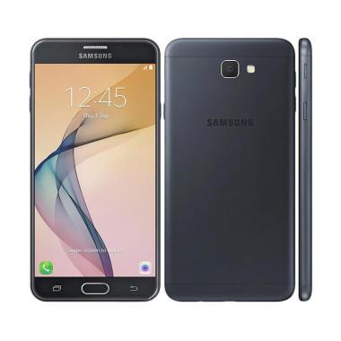 Samsung J7 Price Report Santafe Home