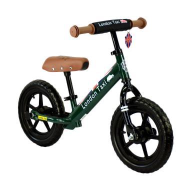Sepeda Anak Jual Sepeda Anak Terbaik, Harga Murah