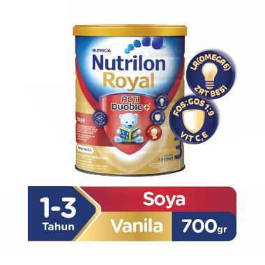 Jual Susu Nutrilon Pronutra Online - Harga Baru Termurah Maret 2019 | Blibli.com