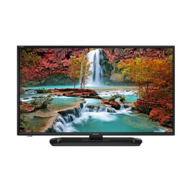 Sharp LE265M LED TV [40 Inch]       ...