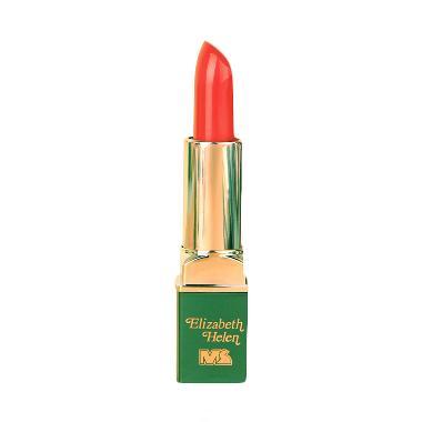 https://www.static-src.com/wcsstore/Indraprastha/images/catalog/medium/MTA-0146119/elizabeth-helen_elizabeth-helen-no-58-lipstick_full05.jpg