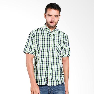 Teeblk-A4 T Shirt Man - Black. Source .