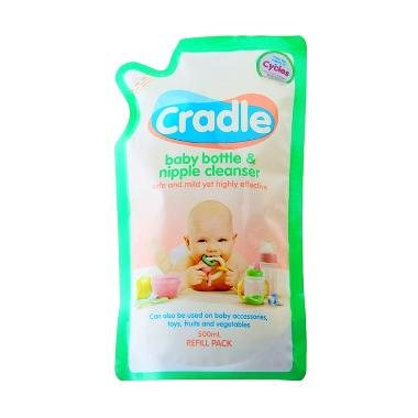 https://www.static-src.com/wcsstore/Indraprastha/images/catalog/medium/MTA-0344020/cradle_cradle-baby-bottle---nipple-cleanser--500-ml-_full03.jpg