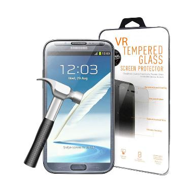 VR Tempered Glass Screen Protector for Xiaomi ...