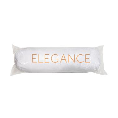 https://www.static-src.com/wcsstore/Indraprastha/images/catalog/medium/MTA-0474266/elegance_elegance-guling-balita--62-cm-_full03.jpg