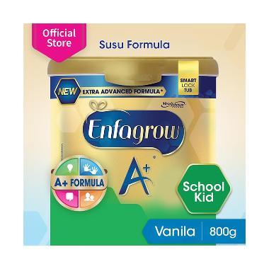 https://www.static-src.com/wcsstore/Indraprastha/images/catalog/medium/MTA-0909887/enfagrow_enfagrow-a--4-susu-formula-pertumbuhan-balita---vanila---800g_full28.jpg