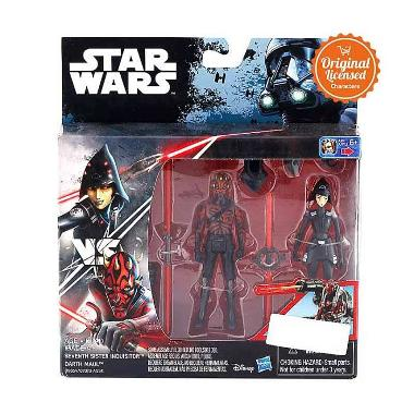 https://www.static-src.com/wcsstore/Indraprastha/images/catalog/medium/MTA-0984868/star-wars_star-wars-r-sevent-sister-inquisitor-darth-maul-action-figure_full11.jpg