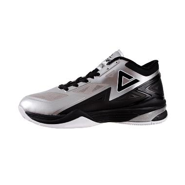 Belanja Berbagai Kebutuhan Sepatu Basket Terlengkap  4554aabf93