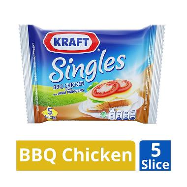Promo Quick Chicken