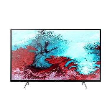 Samsung UA43K5002 TV LED [43 Inch]