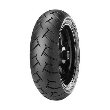 https://www.static-src.com/wcsstore/Indraprastha/images/catalog/medium/MTA-1167538/pirelli_pirelli-diablo-scooter-r-150-70-r14m-ban-motor--2590300-_full04.jpg
