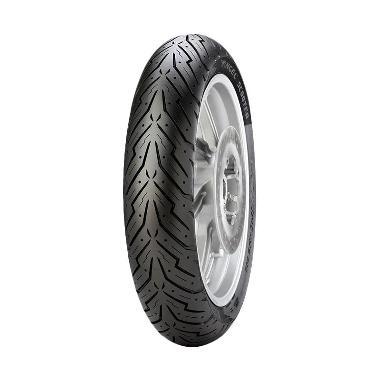 https://www.static-src.com/wcsstore/Indraprastha/images/catalog/medium/MTA-1167638/pirelli_pirelli-angel-scooter-f-120-70-r12-ban-motor--2769700-_full04.jpg