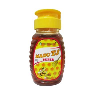 Tresno Joyo Madu TJ Super [150 g]
