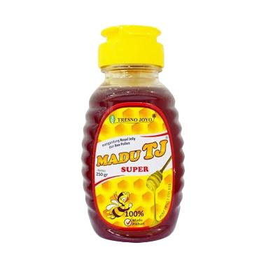 Tresno Joyo Madu TJ Super [250 g]