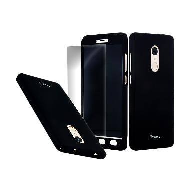 iPaky 360 Full Protection Casing for ...
