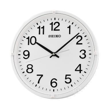 Jam Dinding 30cm - Review Produk   Rating Terbaik Maret 2019 ... 8cad500ab5