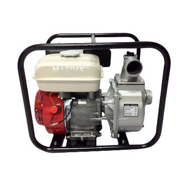 Mesin Pompa Air Portable Matrix - Jual Produk Terbaru ...