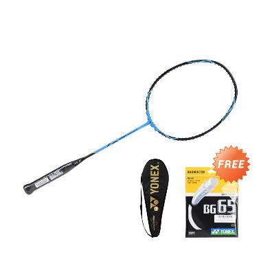 Jual Raket Badminton Bulutangkis Terbaru