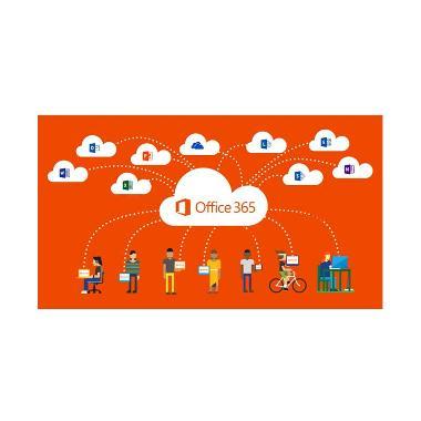 https://www.static-src.com/wcsstore/Indraprastha/images/catalog/medium/MTA-1247924/microsoft_microsoft-office-365-subscription-software--lifetime-5-devices-_full03.jpg