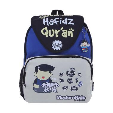 Fairuz Shop Tas Anak Muslim Generasi Hafidz Qur'an