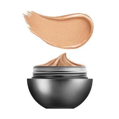 Lakme Absolute Mattreal Skin Natura ... ion - Beige Honey [25 gr]