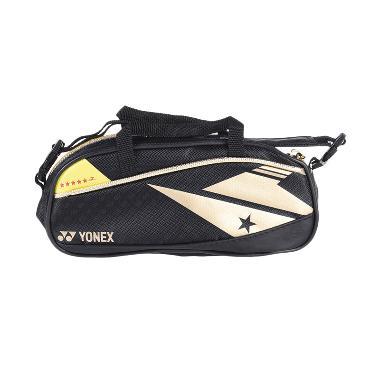 YONEX Lin Dan Mini Bag Tas Olahraga ...  SBGK01WLD21Z-BKZZZZ-ZZZZ