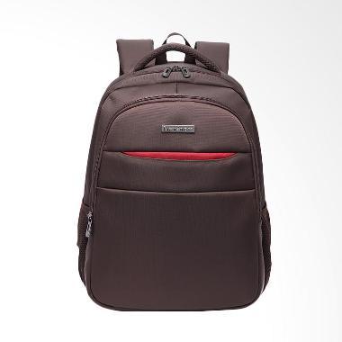Luminox Tas Ransel Laptop Backpack  ...  to 15 inch Anti Air 5912