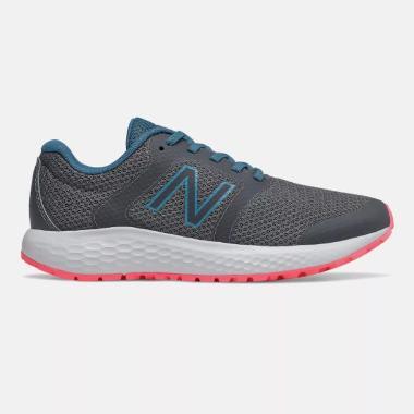 Sepatu New Balance 420 - Harga Termurah Juli 2021 | Blibli