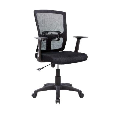 Sams Furniture LEX-2861 Kursi Kantor