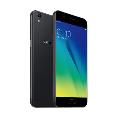 Oppo A37FW Flashing (Firmware) Download Free - AllMobiTools