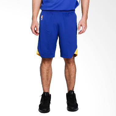 Jual Sepatu, Kaos, Headset, & Aksesoris Nike   Blibli.com
